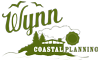 wcplan-logo-v001.100x60