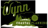 Wynn Coastal Planning