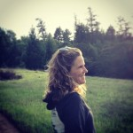 profile-blair-foster-wcplan